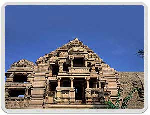Tours to Gwalior